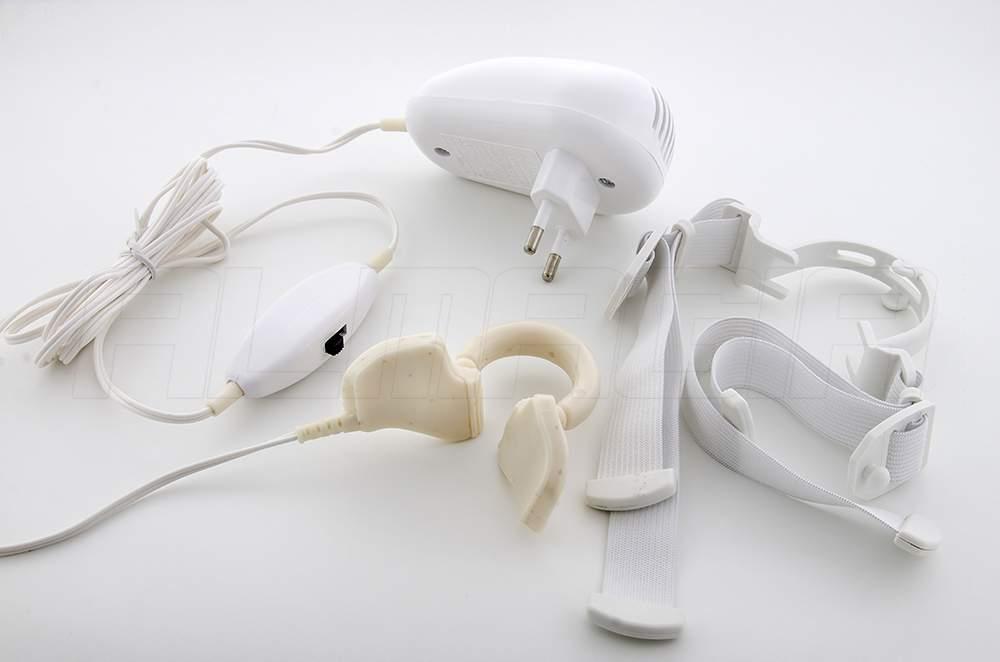 ФЕЯ (УТЛ-01 «ЕЛАТ») – помощь в лечении гайморита, ринита, синусита и т.д.