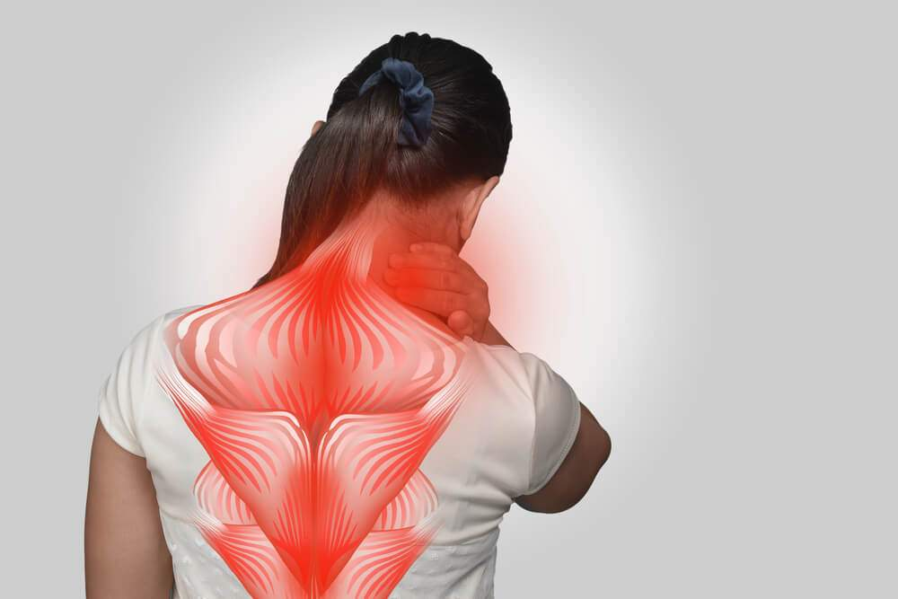 How to relieve fibromyalgia pain
