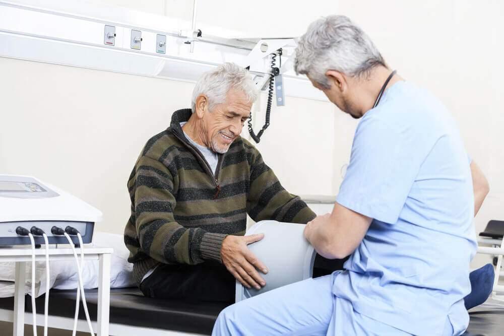 Latest psoriasis treatment