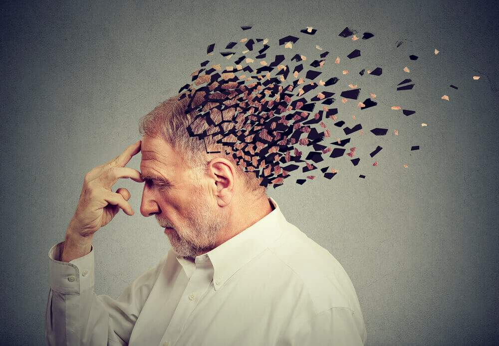 Pulse cure of Alzheimers