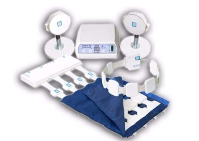 Device for PEMF therapy